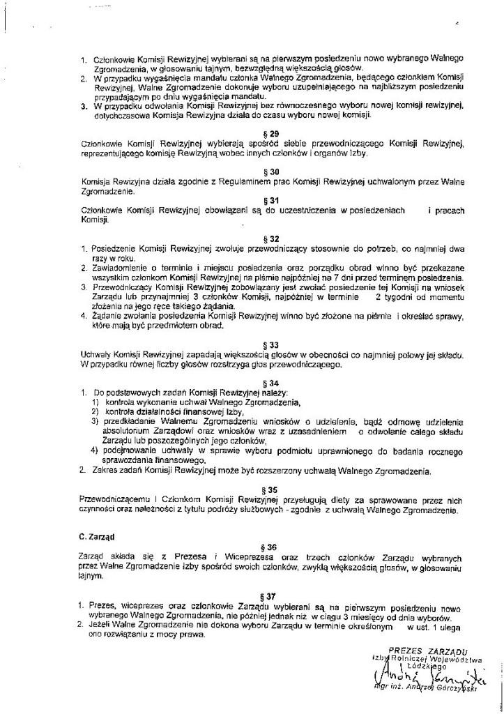 str. 6