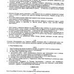 str. 8