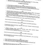str. 9