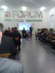 forum rolnicze
